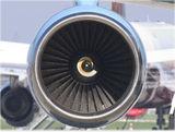 Украинский производитель пригрозил не дать самолетам Ан вылетать за пределы РФ