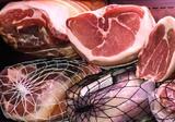Россельхознадзор введет ограничение на ввоз свинины из Сербии