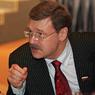 Удар по Сирии - попытка помешать работе ОЗХО, считает сенатор Косачев