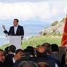 Македония подписала соглашение с Грецией об изменении названия своей страны