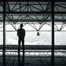 """Переговоры ведутся: глава """"Аэрофлота"""" назвал ещё две страны, куда могут возобновиться рейсы"""