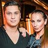 Разведенке Анне Грачевской придется самой содержать любовника