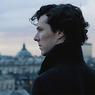 «Первый канал» взял ответственность за утечку серии «Шерлока»