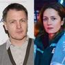 Супругам Виктории Исаковой и Юрию Морозу удалось несколько лет скрывать дочь