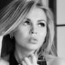 Фотомодель Ольга Семенова: Скандалы с Аршавиным приносят славу
