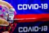 Мурашко рассказал, какие еще три вакцины от коронавируса регистрируются в России