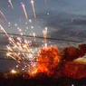 Фигуранты дела о взрыве в Орле остались под подпиской о невыезде