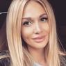 Виктория Лопырева лежит в больнице с нервным срывом после расставания со Смоловым