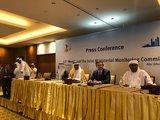 Страны ОПЕК согласовали объём сокращения добычи нефти