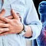 Кардиолог рассказал, какая боль в груди сигнализирует об инфаркте
