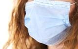 Цифры по коронавирусу в России ещё немного снизились