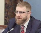 Глава ФЗНЦ требует от СК возбудить уголовное дело о похищении российских социологов