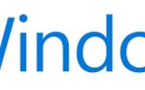 Пользователи подали в суд на Microsoft из-за Windows 10