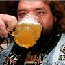 Химики вернули безалкогольному пиву привычный вкус и запашок