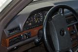 В Госдуму внесён законопроект о привязке полиса ОСАГО к водителю