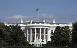 США ввели санкции в отношении  еще восьми российских организаций