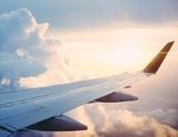 Литва возбудила уголовное дело, а airBaltic решила не летать над Белоруссией