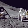 Американский бизнесмен приобрел «лунные» часы за 1,6 млн долларов