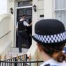 Британские СМИ назвали имена пострадавших в ресторане в Солсбери