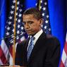 Чуркин поймал проговорку Обамы