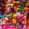 Рост цен на детские игрушки в 2017 году обогнал инфляцию в четыре раза