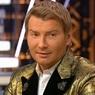 Шоу Баскова у Малахова набрало огромное количество отрицательных отзывов