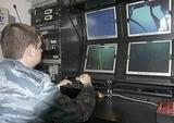 Какие подлодки будут самыми мощными в российском флоте — рассказали в ВМФ