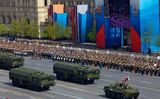 Шойгу раскрыл детали самого масштабного Парада Победы в истории страны