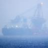 США ввели санкции против трубоукладчика «Северный поток-2»