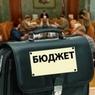 Минфин: Дефицит бюджета страны составит 2,18 трлн рублей