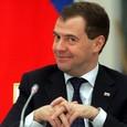 Почему Дмитрий Медведев все еще надеется на «чудо»?