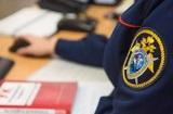 В Ростовской области задержали пенсионера за изнасилование внучки