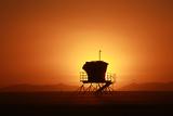 Наступает сезон солнечных затмений