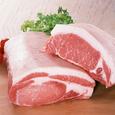 ВТО отказалась признать законным запрет РФ на импорт свинины из ЕС