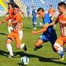 Переговоры между РФС и ФФУ по поводу крымских клубов пройдут 18 сентября