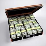 Forbes составил рейтинг богатейших наследников российских бизнесменов