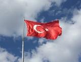 Посла Италии вызвали в МИД Турции из-за слов премьера, вступившегося за фон дер Лейен