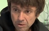 Андрей Губин пытается преодолеть болезнь с помощью бывшей любовницы