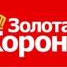 """Facebook требует безвозмездно передать домен """"Золотой короны"""""""