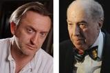 Александр Яцко рассказал прессе нелицеприятные вещи про Сергея Юрского