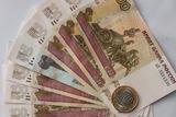 Законопроект о перерасчёте выплат малоимущим пенсионерам принят в I чтении
