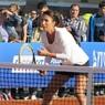 Анастасия Мыскина: Как тренер, я уже адаптировалась