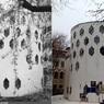 Пять самых необычных советских построек Москвы