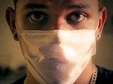 За месяц грипп унес 420 жизней в Мексике