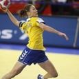 Лидер женской сборной Украины по гандболу примет российское гражданство