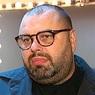 Юлия Савичева опубликовала снимок изменившегося продюсера Макса Фадеева