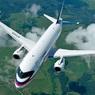 Пассажирский лайнер Будапешт — Москва подавал сигнал тревоги