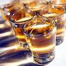 В Финляндии за место в политике идет сражаться Партия виски