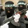 ХАМАС отказывается от 4 часов перемирия с Израилем