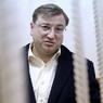 Бизнесмена Михальченко приговорили почти к 5 годам колонии за контрабанду алкоголя